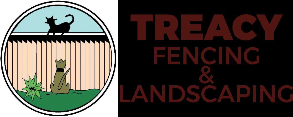 Treacy Fencing